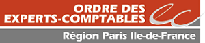 Ordre des Experts-Comptables de Paris - Bacon Hobbes